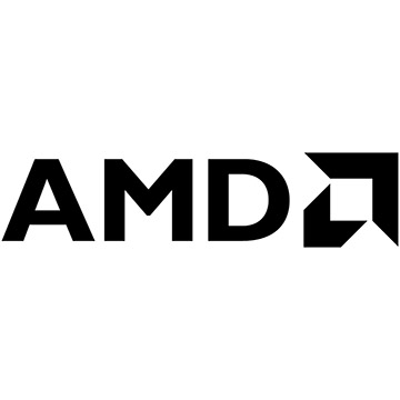 AMD on Amazon USA