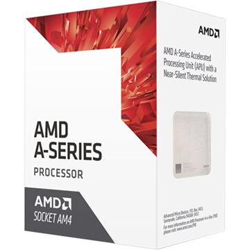 AMD A10 on Amazon USA