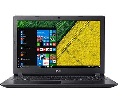 AMD A4-9120 on Amazon USA