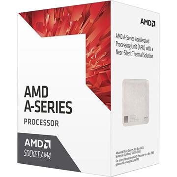AMD A6-7480 on Amazon USA