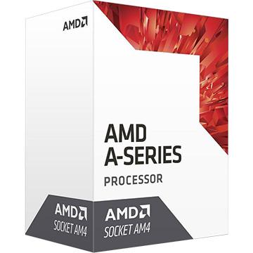 AMD A8-9600 on Amazon USA