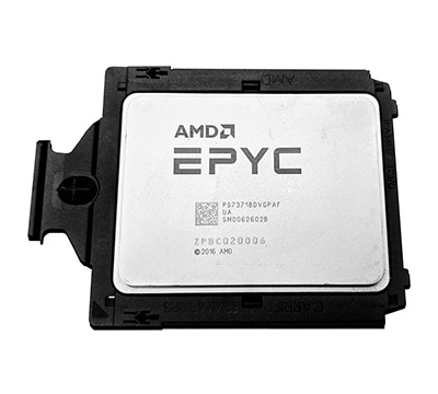 AMD EPYC 7371 on Amazon USA