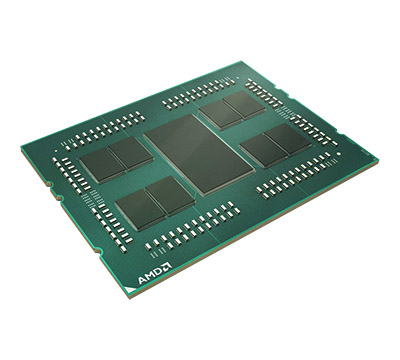 AMD EPYC 7452 on eBay USA