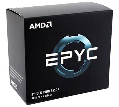 AMD EPYC 7542 on Amazon USA
