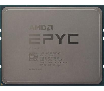AMD EPYC 7543 on Amazon USA
