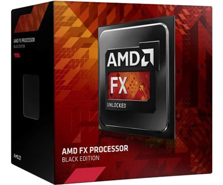 AMD FX-6300 on Amazon USA