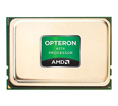 AMD Opteron 6276 on eBay USA