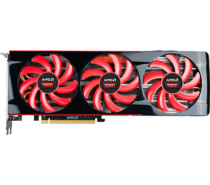 AMD Radeon HD 8000 on Amazon USA