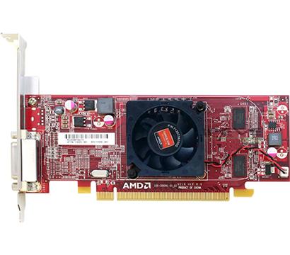 AMD Radeon HD 8350 OEM on Amazon USA