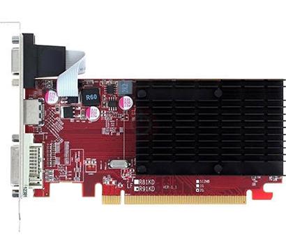 AMD Radeon HD 8450 OEM on Amazon USA