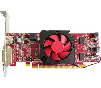AMD Radeon HD 8470 OEM on Amazon USA