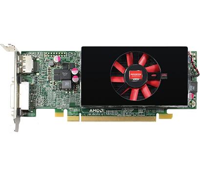AMD Radeon HD 8570 OEM on Amazon USA