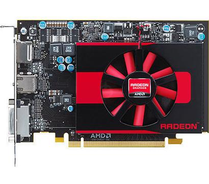 AMD Radeon HD 8740 OEM on Amazon USA
