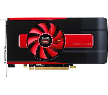 AMD Radeon HD 8760 OEM on Amazon USA