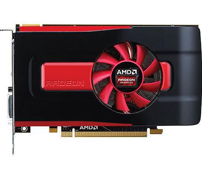AMD Radeon HD 8770 OEM on Amazon USA