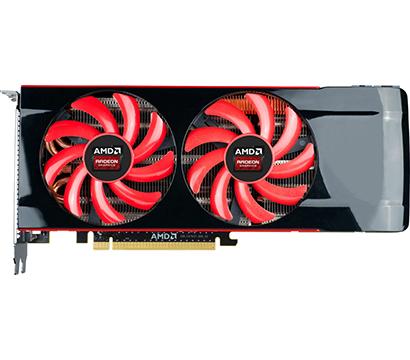 AMD Radeon HD 8970 OEM on Amazon USA