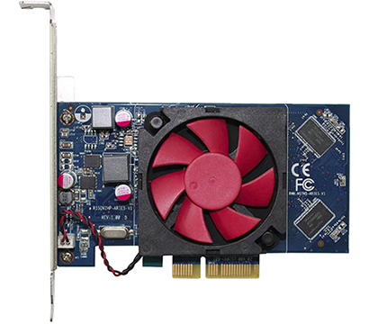 AMD Radeon R5 330 OEM on Amazon USA