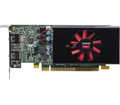 AMD Radeon R7 350X OEM on Amazon USA