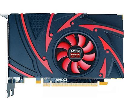AMD Radeon R7 350 OEM on Amazon USA