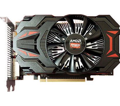 AMD Radeon R7 360E on Amazon USA