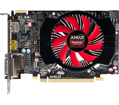 AMD Radeon R7 370 on Amazon USA