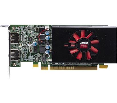 AMD Radeon R7 435 OEM on Amazon USA