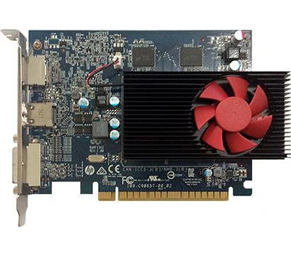 AMD Radeon R7 450 OEM on Amazon USA