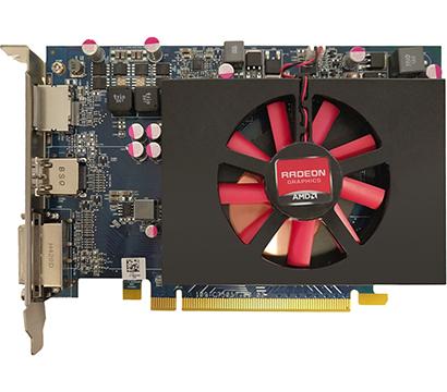 AMD Radeon R9 255 OEM on Amazon USA