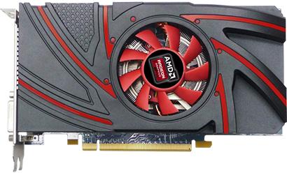 AMD Radeon R9 270 on Amazon USA