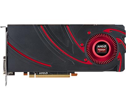 AMD Radeon R9 285 on Amazon USA