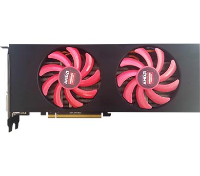 AMD Radeon R9 285X on Amazon USA