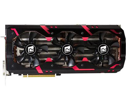 AMD Radeon R9 290X2 on Amazon USA