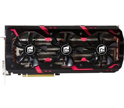 AMD Radeon R9 390 X2 on Amazon USA