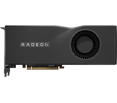 AMD Radeon RX 5000 on Amazon USA