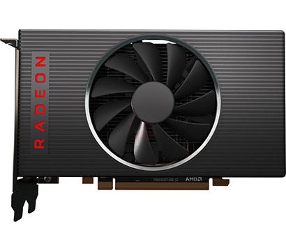 AMD Radeon RX 5500 XT on Amazon USA