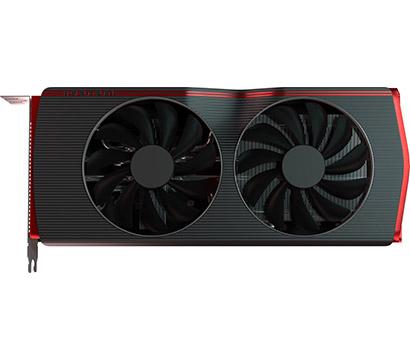 AMD Radeon RX 5600 OEM on Amazon USA