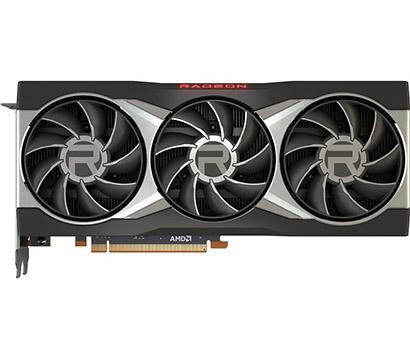AMD Radeon RX 6600 on Amazon USA