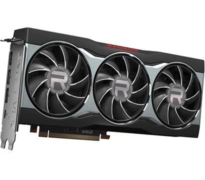 AMD Radeon RX 6700 on Amazon USA