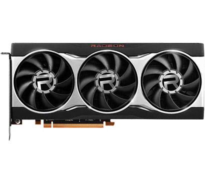 AMD Radeon RX 6800 on Amazon USA