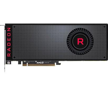 AMD Radeon RX Vega 56 on Amazon USA