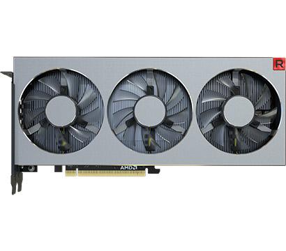 AMD Radeon VII on Amazon USA