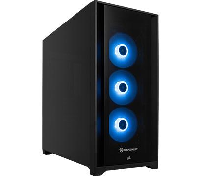 AMD Radeon Vega 8 on Amazon USA