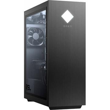 AMD Radeon Vega 8 (Cezanne) on Amazon USA