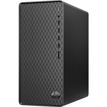 AMD Ryzen 3 4300G on Amazon USA