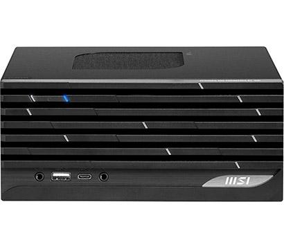 AMD Ryzen 3 5300G on Amazon USA