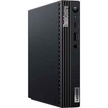 AMD Ryzen 3 PRO 4350G on Amazon USA