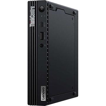 AMD Ryzen 3 PRO 4350GE on Amazon USA