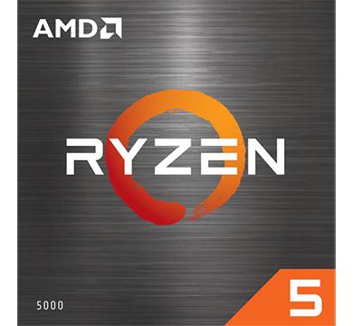 AMD Ryzen 5 5600 on Amazon USA
