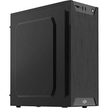 AMD Ryzen 5 PRO 4650G on Amazon USA