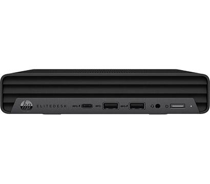 AMD Ryzen 5 PRO 4650GE on Amazon USA